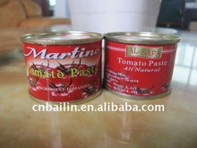 3kg canned tomato Sauce