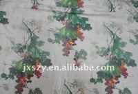 silk cotton silk cotton fabric silk cotton twill fabric