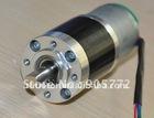 24v dc motor GMP36-528-Encoder,with encoder
