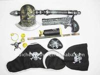 Saleable Pirates Toys Set