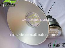 High Power Epistar LED Light Tower 120W,AC120V/277V