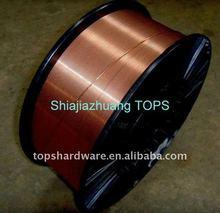 HP/Vautid Tabular Wire/Welding Wire/Welding Electrode