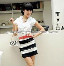 women fashion skirt 2012