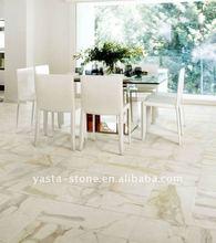 Calacatta for Pavimento, Wall, Floor, Top,