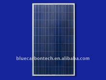 BCT100-12 100W High power solar panel
