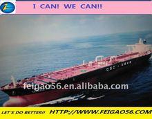 CHEAP sea freight cargo IN CHINA SHENZHEN GUANGZHOU HONGSHAN ZHUHAI ZHAOQIN SHANTOU TO Baltimore