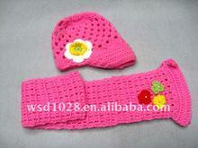 knitting patterns baby hats