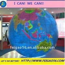 CHEAP sea freight cgency IN SHENZHEN GUANGZHOU HONGSHAN ZHUHAI ZHAOQIN SHANTOU TO Nicosia