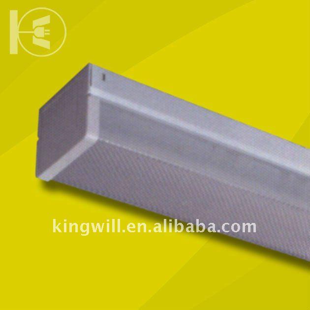 fluorescent light fixture cover buy fluorescent light fixture cover. Black Bedroom Furniture Sets. Home Design Ideas