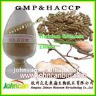 Lion's Mane Mushroom extract powder