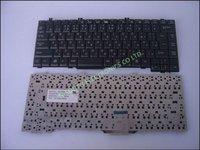 laptop keyboard replace FOR lenovo a815 jp black notebook keyboard computer keyboard black STOCK