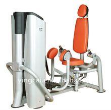 GNS-8012A Inner Thigh