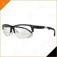 2011 Hot Optical Frames Distributors