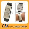 metal usb drive 32gb,usb pen drive bracelet,32gb usb flash drive waterproof bracelet
