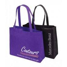 Boutique non-woven Tote Bag