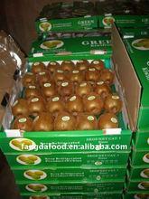 Export 2011 new crop dried kiwi fruit market price