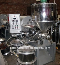 ZX-130A Combined Oil Press