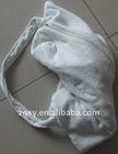 Folding Beach Towel Bag