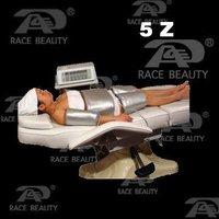 5Z portable sauna beautiful slim body fir