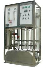 Marine Water Desalination Plants CSS ,BV,ABS,GL,LR