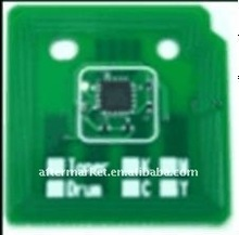 toner chips for Phaser 7500 toner cartridge