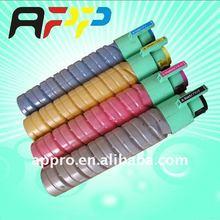 Compatible Ricoh aficio CL4000 toner cartridge