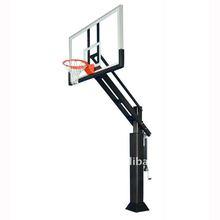 Basketball Goal Post (Stand)