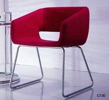 MX-2759 fashionable leisure chair