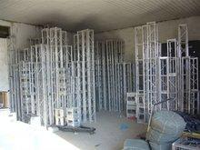 aluminium truss, aluminium roof truss for stage