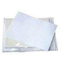 T-Shirt Inkjet Heat Transfer Paper For Light Color