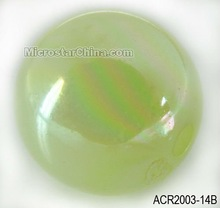 Wholesale Jelly Candy Color Beads Acrylic Beads