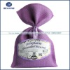 Latest mini Jute Bags Drawstring wholesale Boyang packing manufacturer