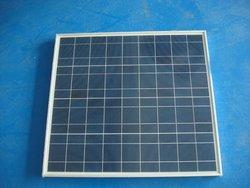 BCT50-12 50W solar panel energy