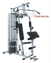 GYM,GYM EQUIPMENT,Ab Gym.fitness Gym,multi Gym, Sports Gym,my Gym,exercise Gym product