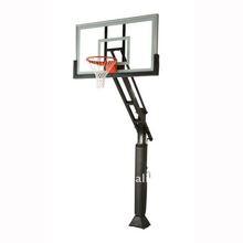 Inground basketball stand (GSA560)