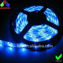 Chasing 5050 RGB dream color LED strip