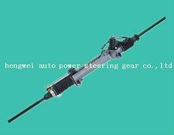 RENAULT steering gear 9622764830