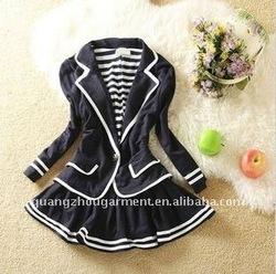 2012 fashion schoolgirl uniform clothes