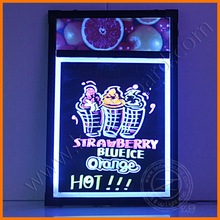 The newest 2011 China LED display wholesale