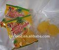 Frutas sabor abacaxi suco de bebida