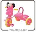 Triciclos pedal