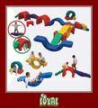 Leal fotos de crianças pré escolares reproduzir imagens de pré escolares jogando