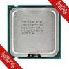 Computer CPU Intel Core 2 Duo E7500
