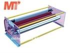 Corona Treatment Machine For Printing & Plastic Film Blowing Machine