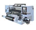 MT Slitting Machine For Plastic Film and Paper