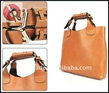 big lady's handbag tote and shoulder bag