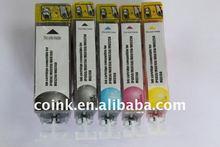 Compatible canon ink cartridge PGI-225BK CLI-226BK/226C/226M/226Y/226GY