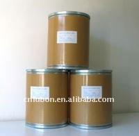 Red Clover extract (isoflavones)