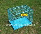 Popular cat cage