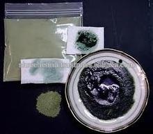 Natural Indigo Powder for Hairs